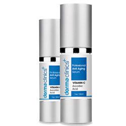 Derm Vitale Skin Serum