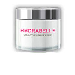 Hydrabelle Vitality Cream For Women