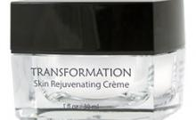 Transformation Skin Rejuvenation Cream Review 2018: Ingredients, Side Effects, Detailed Review And More.