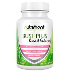 Nutriment Bust Plus