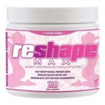 ReShape MAX Reviews – Should You Trust This Product?