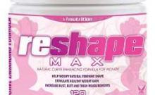 ReShape MAX Reviews