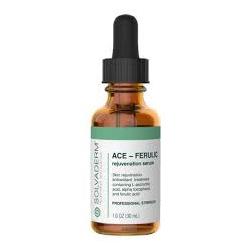 ACE-Ferulic Serum