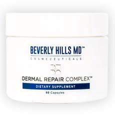 Beverly Hills MD Dermal Repair Complex