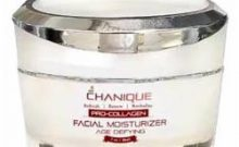Chanique Cream Reviews – Is This Product Worth The Price?