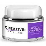 Creative Rx Reviews – Should You Trust Creative Rx Skin Care Cream?