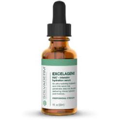 Excelagene Hyaluronic Acid Serum
