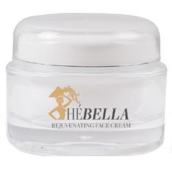 HeBella Rejuvenating Face Cream
