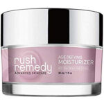 Rush Remedy Reviews – Should You Trust This Product?