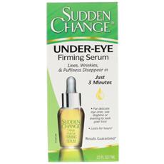 Sudden Change Eye Serum