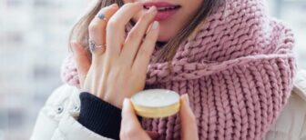 Lip Care: Best Treatment To Stave Off Dryness This Winter